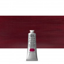 Winsor & Newton : Professional : Acrylic Paint : 60ml : Quinacridone Violet