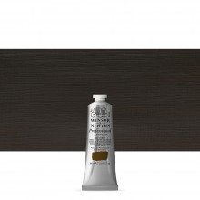 Winsor & Newton : Professional Acrylic Paint : 60ml : Raw Umber