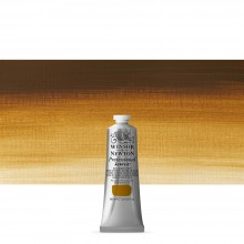 Winsor & Newton : Professional : Acrylic Paint : 60ml : Raw Umber Light