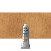 Winsor & Newton : Professional : Acrylic Paint : 60ml : Renaissance Gold