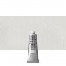 Winsor & Newton : Professional Acrylic Paint : 60ml : Titanium White