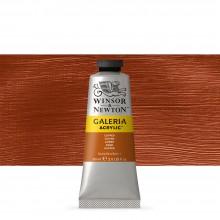 W&N : Galeria : Acrylic Paint : 60ml : Copper