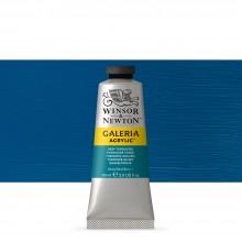Galeria Acrylic : 60ml Deep Turquoise