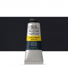 Winsor & Newton : Galeria : Acrylic Paint : 60ml : Paynes Gray