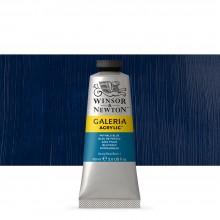 Galeria Acrylic : 60ml Phthalo Blue