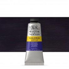 Winsor & Newton : Galeria : Acrylic Paint : 60ml : Winsor Violet