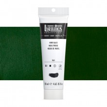 Liquitex : Professional : Heavy Body Acrylic Paint : 138ml : Hookers Green Hue