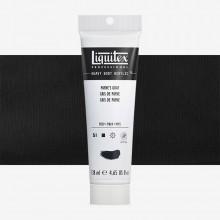 Liquitex : Professional : Heavy Body Acrylic Paint : 138ml : Payne's Gray