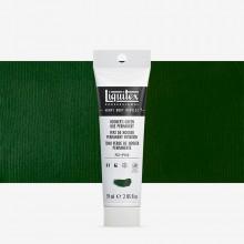 Liquitex : Professional : Heavy Body Acrylic Paint : 59ml : Hookers Green Hue