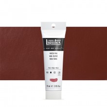 Liquitex : Professional : Heavy Body Acrylic Paint : 59ml : Muted Pink