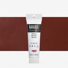 Liquitex : Professional : Heavy Body Acrylic Paint : 59ml : Muted Pink