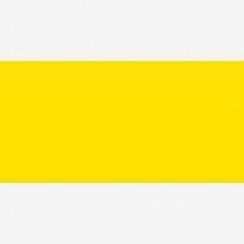Liquitex : Professional : Heavy Body Acrylic Paint : 59ml : Cadmium Free Yellow Medium