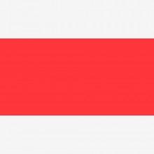 Liquitex : Professional : Heavy Body Acrylic Paint : 59ml : Cadmium Free Red Medium
