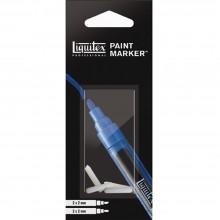 Liquitex : Professional : Marker Nibs @ 2x2mm & 2xBullet
