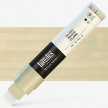 Liquitex : Marker : 15mm Wide Nib : Parchment