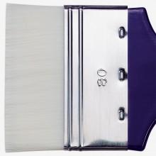 Da Vinci : Acrylic Impasto : Series 5025 : Mottler : Size 80mm