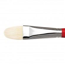 Da Vinci : Maestro 2 : Series 5423 : Filbert : Size 12
