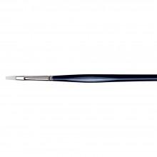 Da Vinci : Acrylic Impasto : Series 7105 : Flat : Size 2