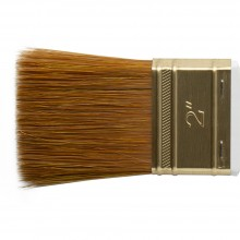Bob Ross : Background Brush : 2in