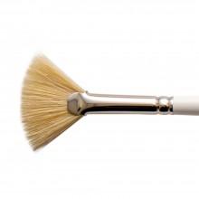 Bob Ross : Fan Brush : Size 3