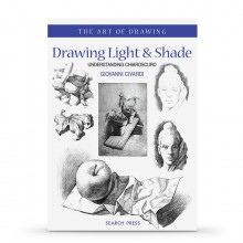 Drawing Light and Shade: Understanding Chiaroscuro : Book by Giovanni Civardi