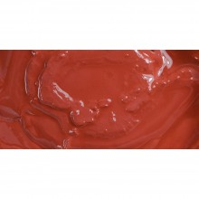 Selhamin : Wet Bole for Gilding Ready to use 1 kg : Red