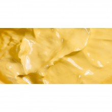 Selhamin : Wet Bole for Gilding Ready to use 1 kg : Yellow