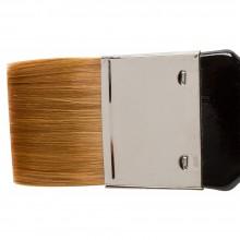 Pro Arte : Prolene One Stroke Synthetic Brush Series 106 Size 2in