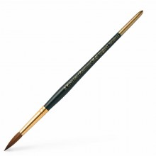 Pro Arte : Renaissance Sable Watercolour Brush Size 10