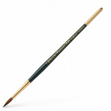 Pro Arte : Renaissance Sable Watercolour Brush Size 7