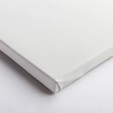 Belle Arti : Linen 62/574 : Universal Primed Extra Fine Grain : 35X45cm