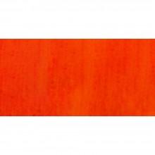 Colourist : Heat Transfer Paint : 50ml : Series 1 : Orange