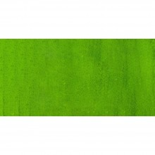 Colourist : Heat Transfer Paint : 50ml : Series 1 : Lime