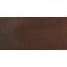 Colourist : Heat Transfer Paint : 50ml : Series 1 : Brown