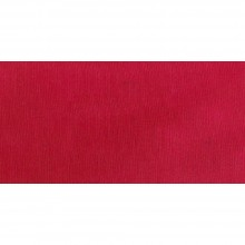 Colourist : Heat Transfer Paint : 50ml : Series 1 : Cranberry