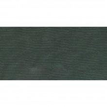 Colourist : Heat Transfer Paint : 50ml : Series 1 : Black