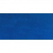 Colourist : Heat Transfer Paint : 50ml : Series 1 : Blue