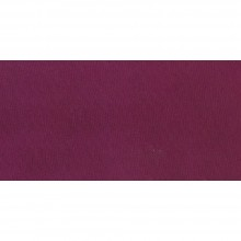 Colourist : Heat Transfer Paint : 50ml : Series 1 : Burgundy