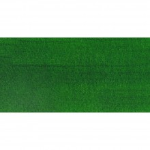 Colourist : Heat Transfer Paint : 50ml : Series 1 : Green