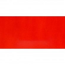 Colourist : Heat Transfer Paint : 50ml : Series 2 : Mandarin