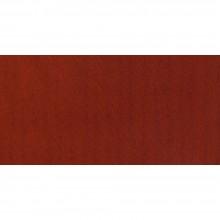 Colourist : Heat Transfer Paint : 50ml : Series 3 : Tan