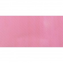 Colourist : Heat Transfer Paint : 50ml : Series 3 : Hot Pink