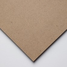 Jackson's : 3.5mm MDF Painting Panel : 18x24cm : Pack of 5