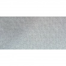 Marabu : GlasART : Effekte : 50ml : Gltter Silver