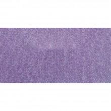 Marabu : Liner : 25ml : Glitter Lavender