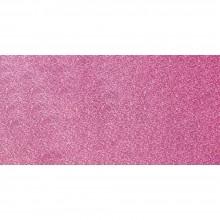 Marabu : Liner : 25ml : Glitter Pink
