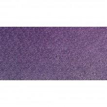 Marabu : Liner : 25ml : Glitter Amethyst