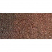 Marabu : Liner : 25ml : Glitter Espresso
