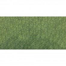 Marabu : Liner : 25ml : Glitter Olive