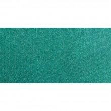 Marabu : Liner : 25ml : Glitter Petrol
